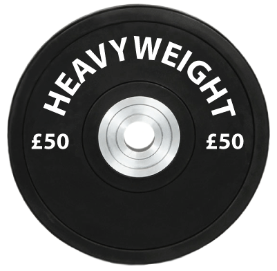 Heavyweight Accountancy Service price