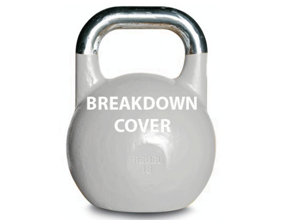Breakdown-Cover