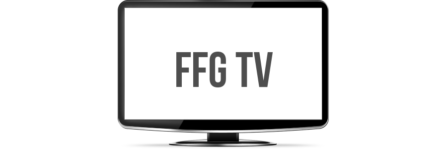 The Financial Fitness Group TV
