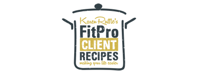 FitPro Client Recipes