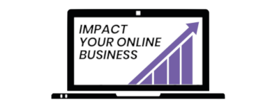 Impact Your Online Business
