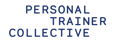 Personal Training Collective