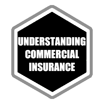Understanding Commercial Insurance
