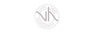 Vicki Head Photography