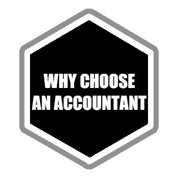 Why Choose an Accountant