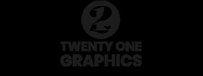 21 Graphics