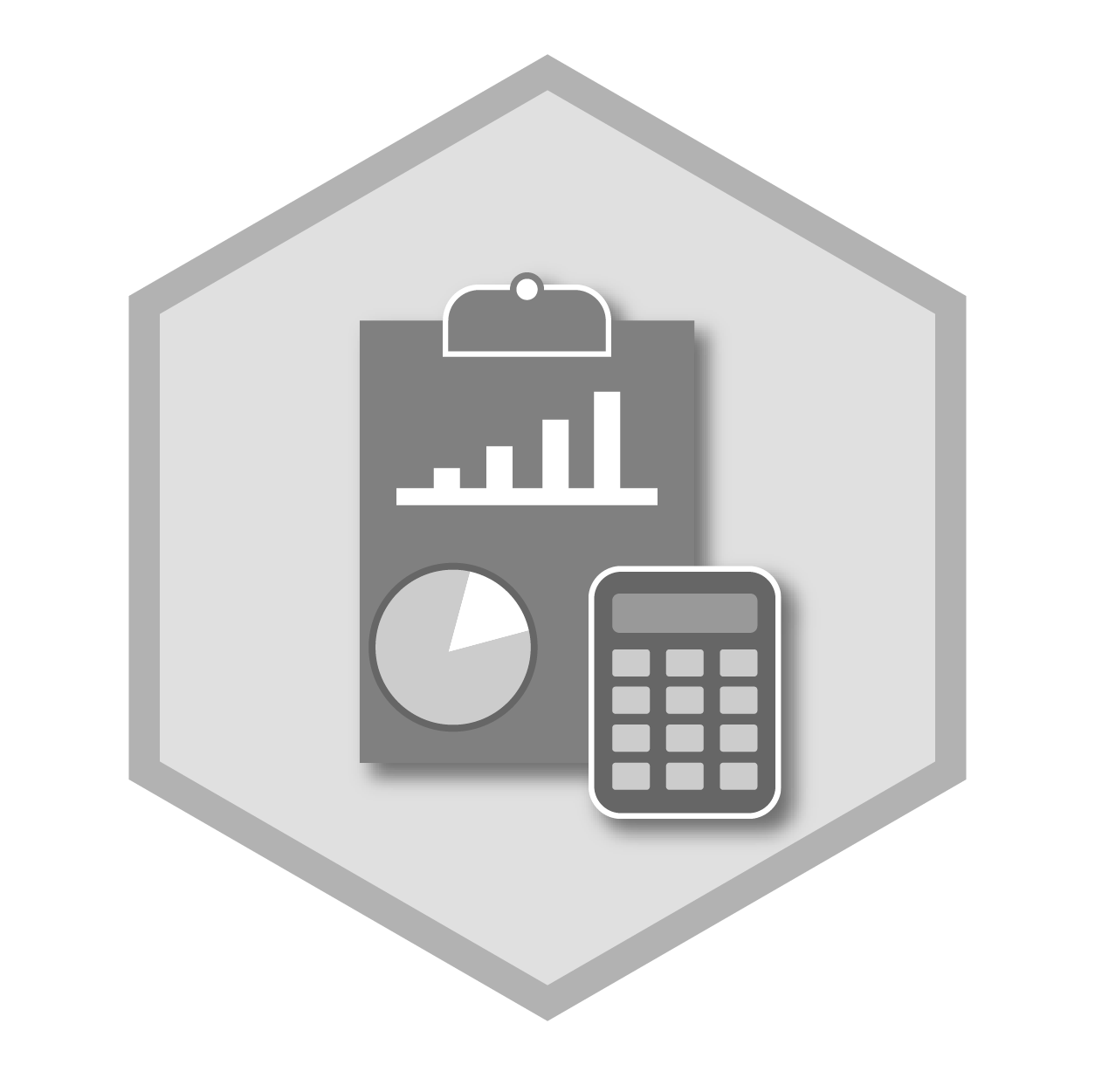 Accountancy Membership Service