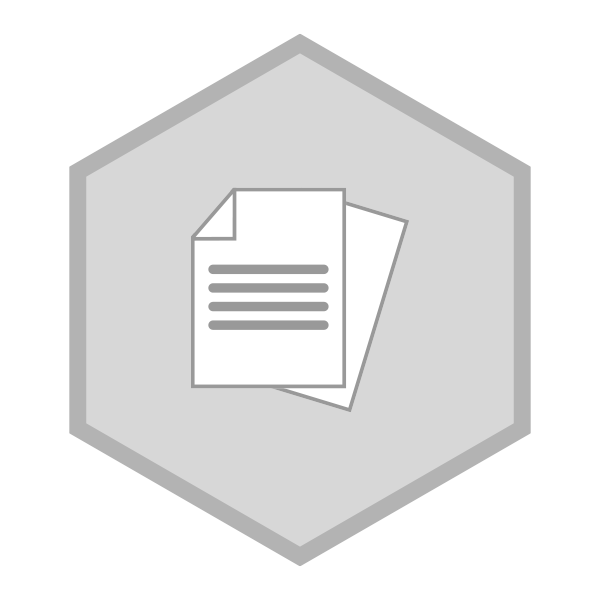 Request new documents